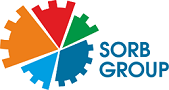 SORB-GROUP.RU